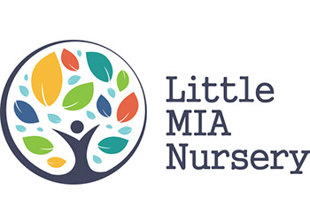 Little Mia Nursery